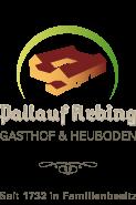 pallauf-arbing-weblogo-fuerhellenhintergrund_01