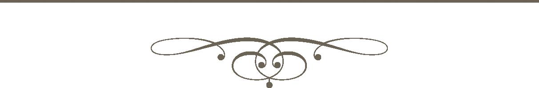 pallauf-arbing-gasthof-schnoerkelmitlinie-medium